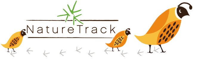 NatureTrack Foundation