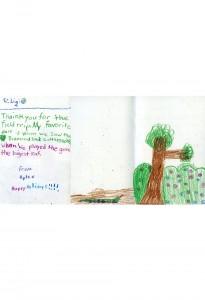 KidTestimonial005_web