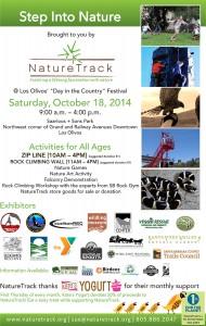 2014-NatureTrack-flyerb