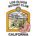 Los Olivos Rotary Club