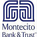 MontecitoBankandTrust_125x125