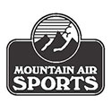 Mountain Air Sports