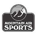 Mountain Air Sports