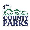 Santa Barbara County Parks