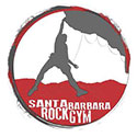 Santa Barbara Rock Gym