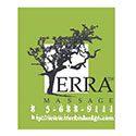 Terra Massage