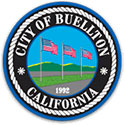 City of Buellton
