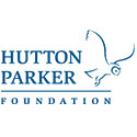 Hutton Foundation