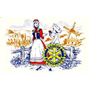 Santa Ynez Rotary