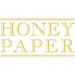HoneyPaper