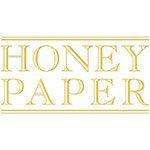 HoneyPaper