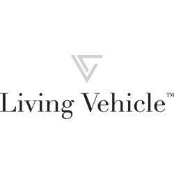 Living Vehicle