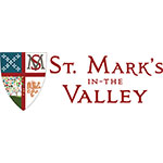 St. Marks-in-the-Valley Episcopal Church
