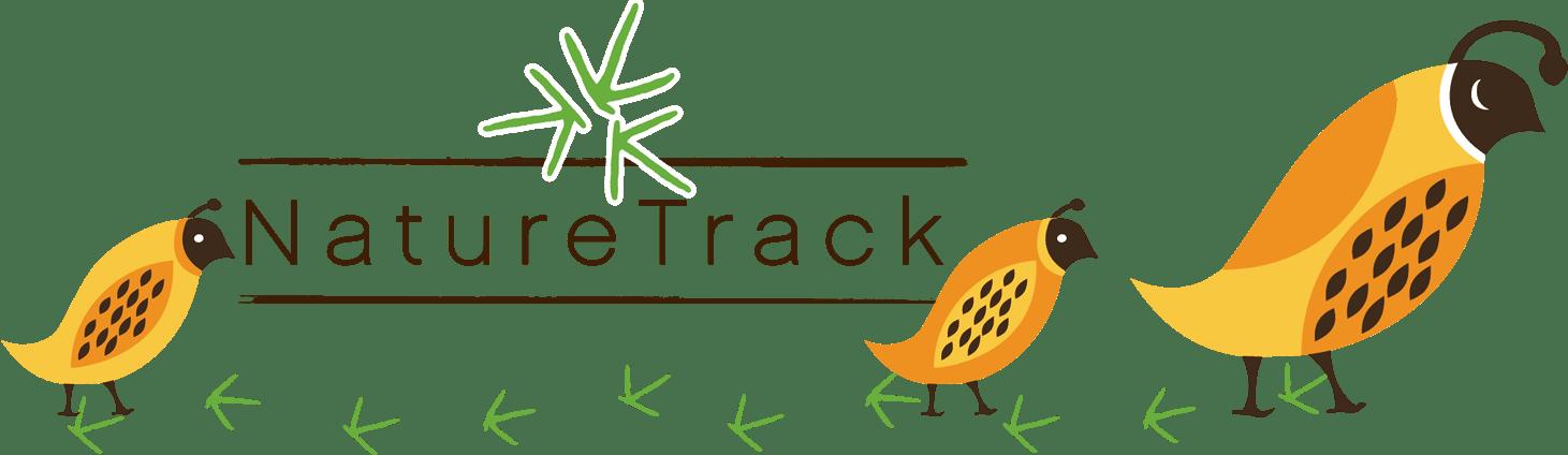 NatureTrack
